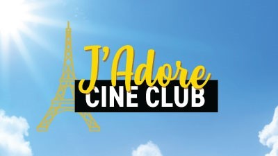 "J'Adore Ciné Club: ""17 Girls"" by Delphine & Muriel Coulin"