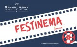 Festinema Junior 2019 - From 3/4/19